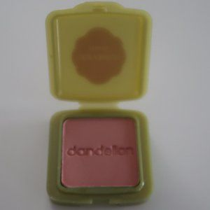 Benefit Dandelion Blush Travel Sized